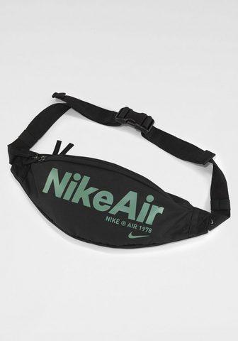 Nike Krepšys segamas ant juosmens » Heritag...