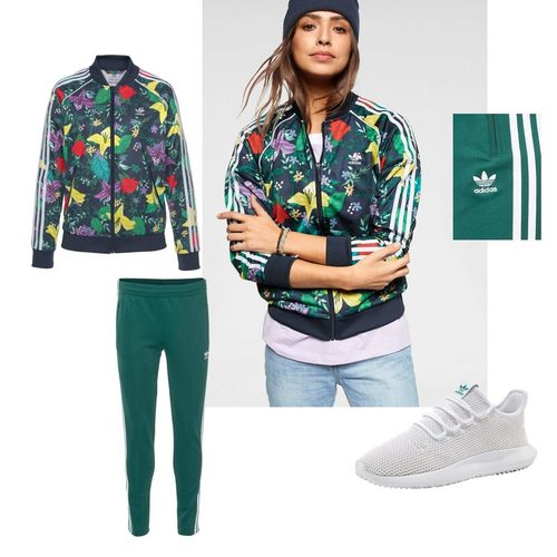 adidas-originals-look-5c5d5be542affa0c54f354ed