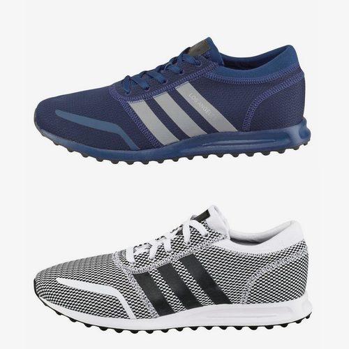 adidas-originals-los-angeles-59b26961b48c3d0001db9006