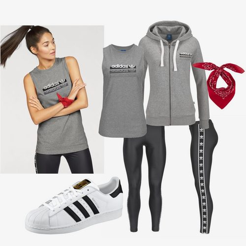 adidas-superstar-dieser-sneaker-darf-im-schrank-nicht-fehlen-5901a23006daba0001159f24