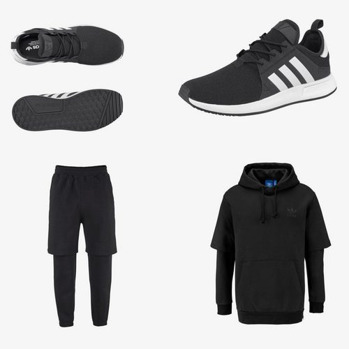 adidas-winter-outfit-laessig-durch-den-winter-mit-adidas-5a1c15fb5e87db0001264a31