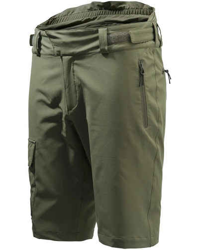 Beretta Cargoshorts »Shorts Storm«