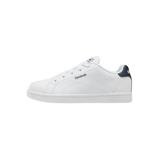 Reebok Classic »Reebok Royal Complete Clean 2.0 Shoes« Sneaker