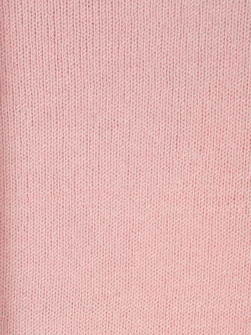 Mona V-Ausschnitt-Pullover in Traumhaft-Qualität