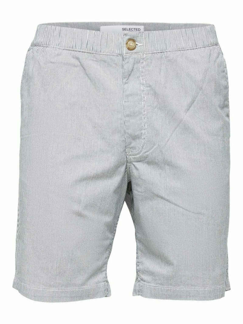 SELECTED HOMME Shorts »ROY«