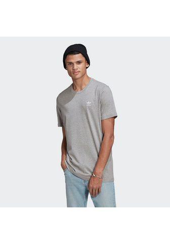 adidas Originals Marškinėliai »ADICOLOR ESSENTIALS TREF...