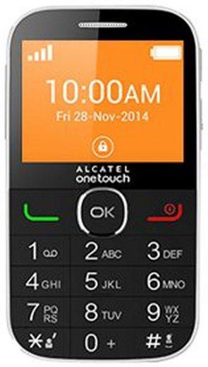 Alcatel OneTouch 20.04C Handy