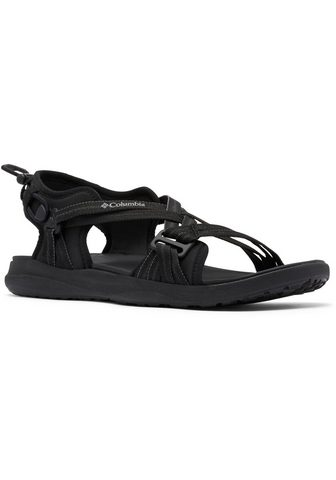 Columbia » sandalai W« basutės