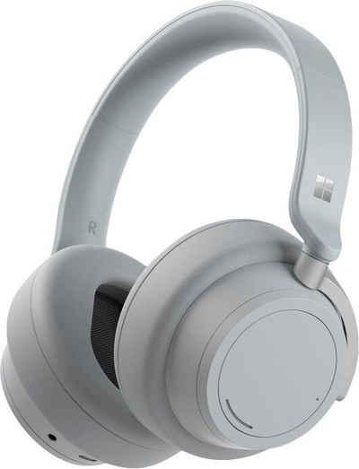 Microsoft »Surface Headphones 2« Headset (Bluetooth)