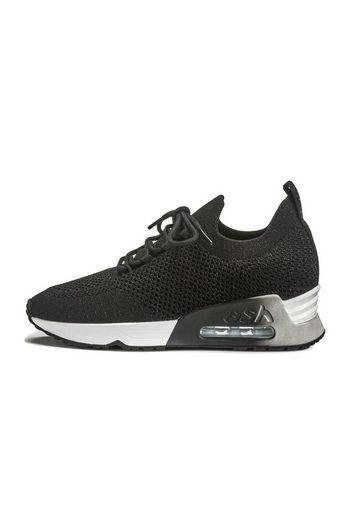 Ash »Lunatic Bis« Sneaker