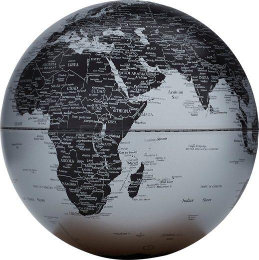 emform® Globus »Globus PLATON 300 OAK matt«, (2-tlg)