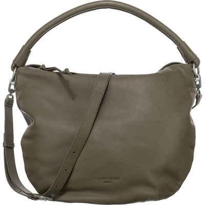 Liebeskind Berlin Handtasche »Lova Hobo Medium Handtasche«