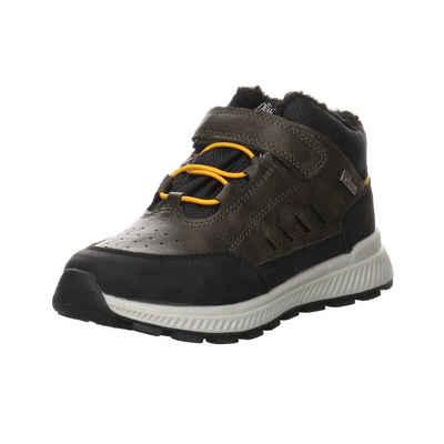 s.Oliver »Klettschuh Schuhe Kinderschuhe Klettschuhe« Klettschuh