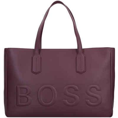Boss Shopper »Olivia«, Leder