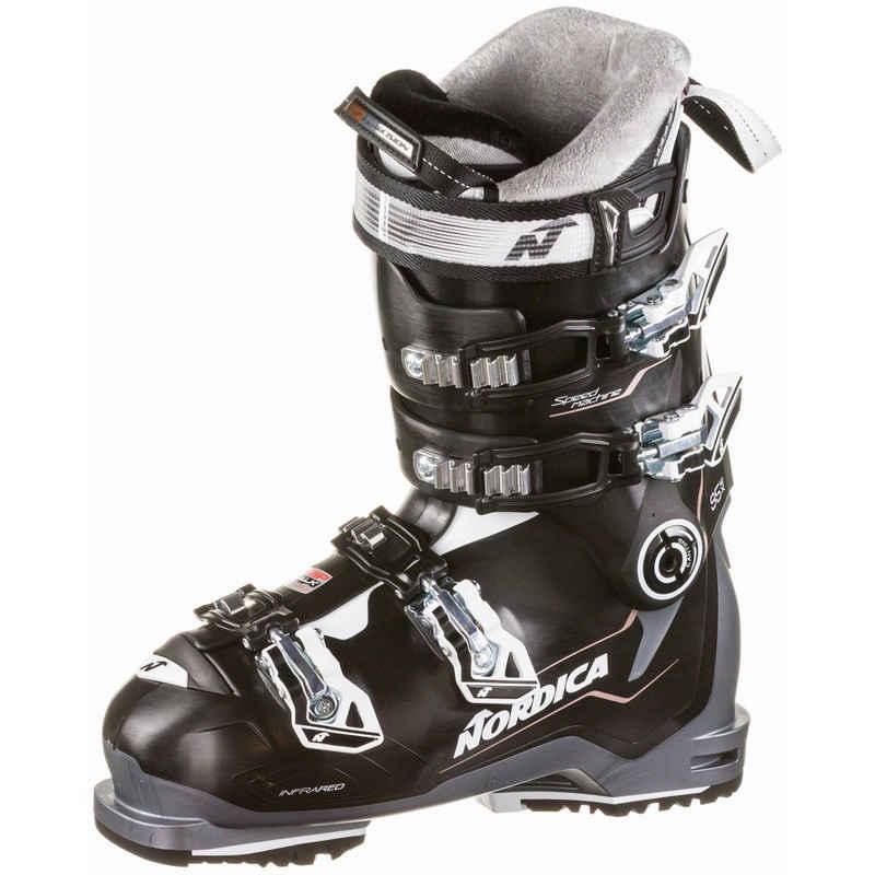 Nordica »SPEEDMACHINE 95 X W« Skischuh keine Angabe