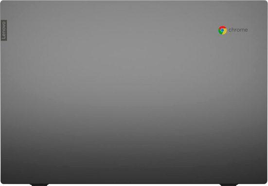 Lenovo Chromebook S345-14AST Chromebook (35,6 cm/14 Zoll, AMD A6)