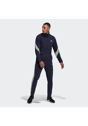 adidas Performance Sportinis kostiumas »ADIDAS SPORTSWEAR...