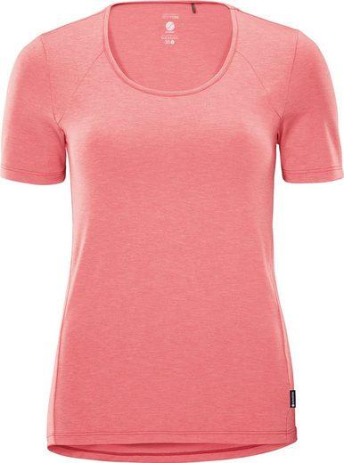 SCHNEIDER Sportswear Trainingshose »DAYNAW Shirt« DAYNAW Shirt