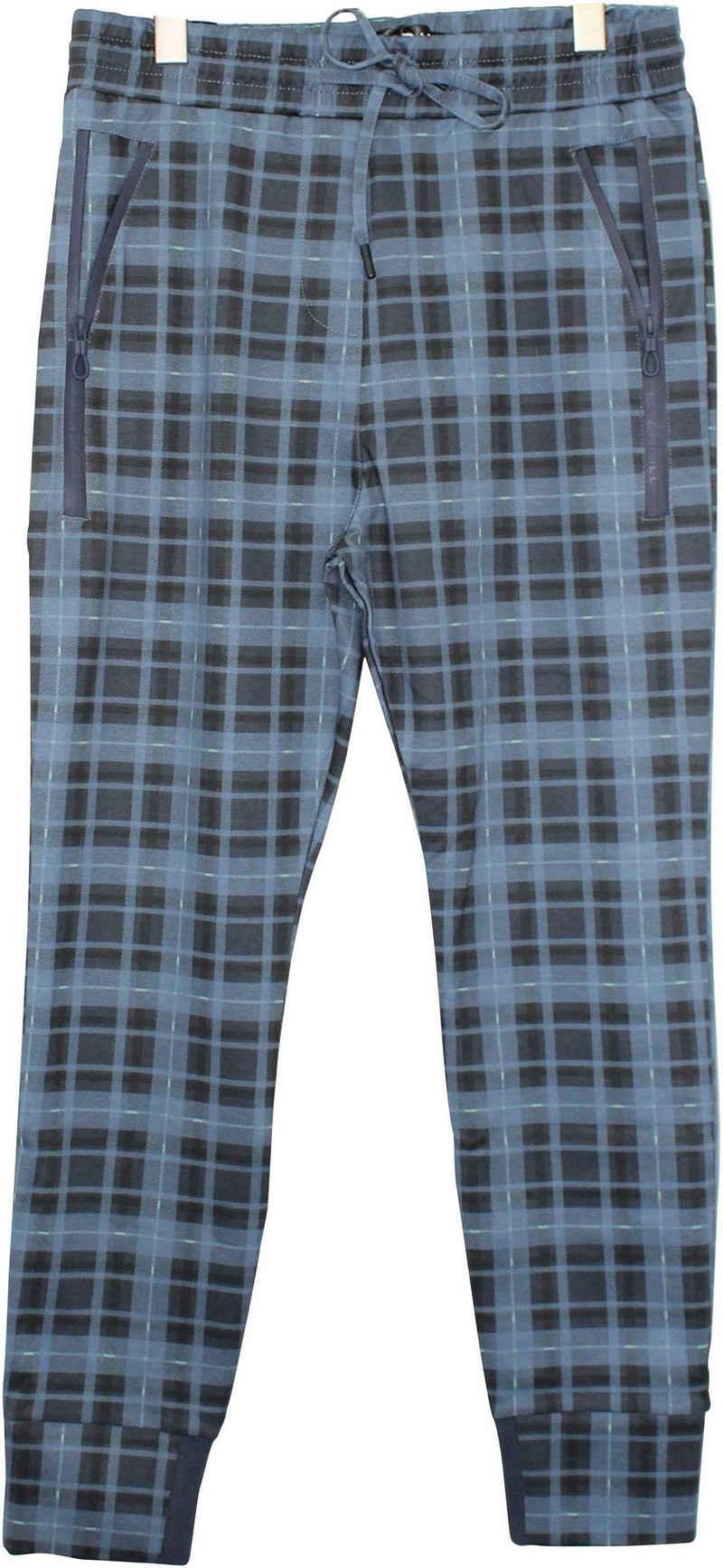 Zhrill Jogger Pants »FABIA« mit seitlichen Eingrifftaschen