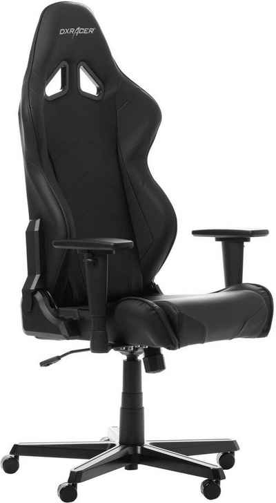 DXRacer Gaming Chair »Racing R0«