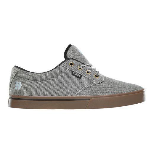 etnies »Jameson Preserve« Sneaker