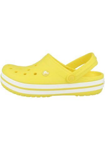 Crocs »Crocband« Šlepetės