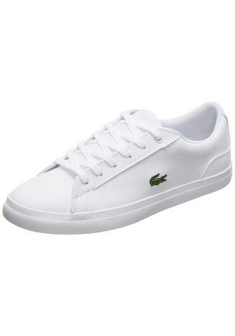 Lacoste »Lerond« Sneaker