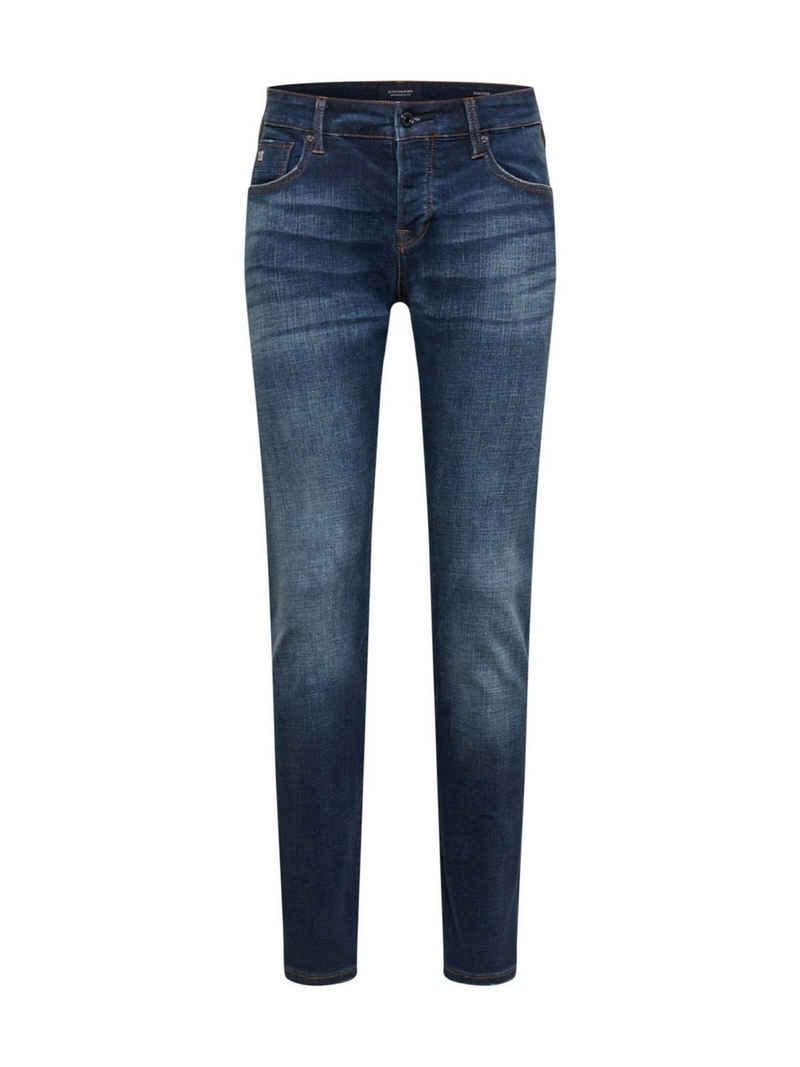 Scotch & Soda Regular-fit-Jeans »Ralston«