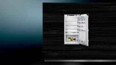 SIEMENS Einbaukühlschrank iQ500 KI31RADD0, 102,1 cm hoch, 55,8 cm breit
