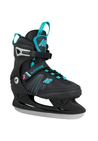 K2 Sports Europe Schlittschuhe »Alexis Ice«