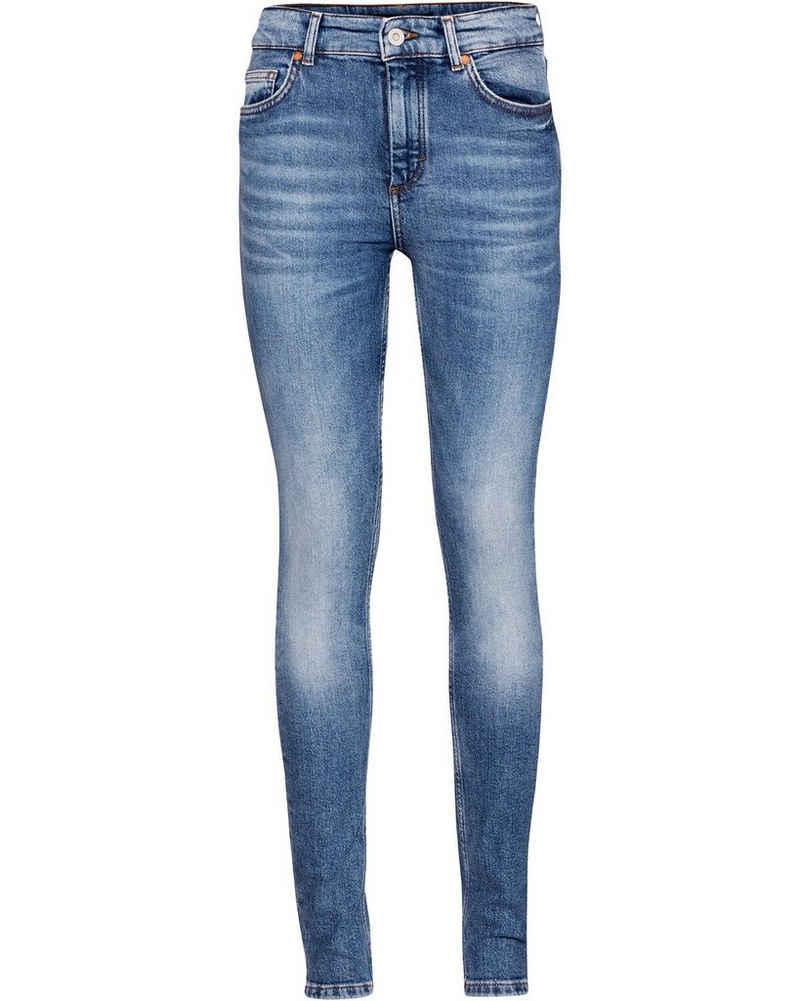 Marc O'Polo 5-Pocket-Jeans »Skinny-Jeans Skara«