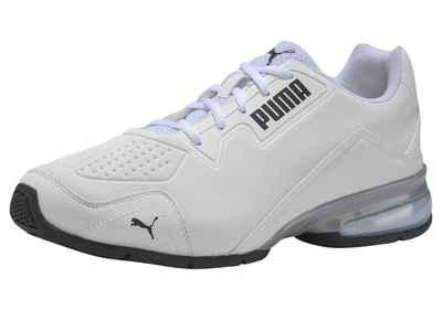 PUMA »Leader VT Tech« Sneaker
