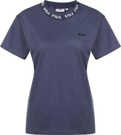 Fila T-Shirt »Finny«