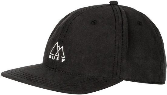 Buff Flex Cap »Pack« Schirm