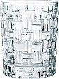 Nachtmann Gläser-Set »Bossa Nova«, Kristallglas, 5-teilig, Bild 3