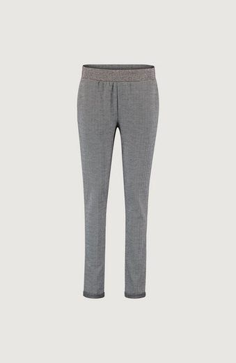 O'Neill Pants »Revive checked pant«