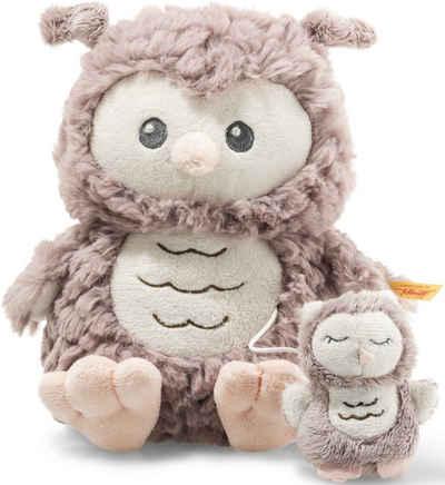 Steiff Spieluhr »Soft Cuddly Friends Ollie Eule«