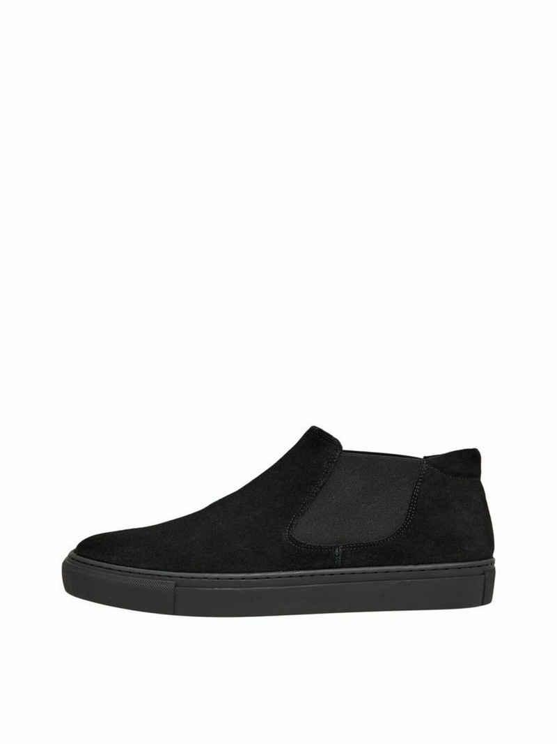 Bianco »Ajay« Sneaker