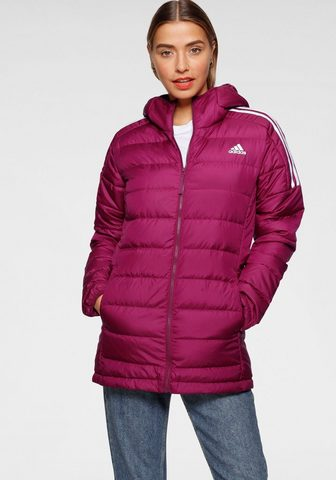 adidas Performance Funktionsparka »W ESSENTIAL DOWN PARKA...