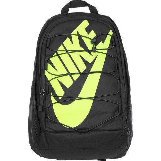 Nike Sportswear Tagesrucksack »Hayward 2.0«