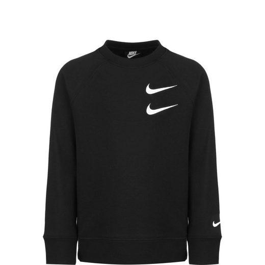 Nike Sportswear Sweatshirt »Swoosh Crew«