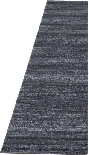 Läufer »Plus 8000«, Ayyildiz, rechteckig, Höhe 6 mm, 80cm x 300cm (BxL)
