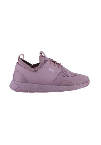 Boss »Business« Sneaker
