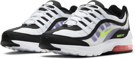 Nike Sportswear »AIR MAX VG-R AIR MAX DAY PACK« Sneaker
