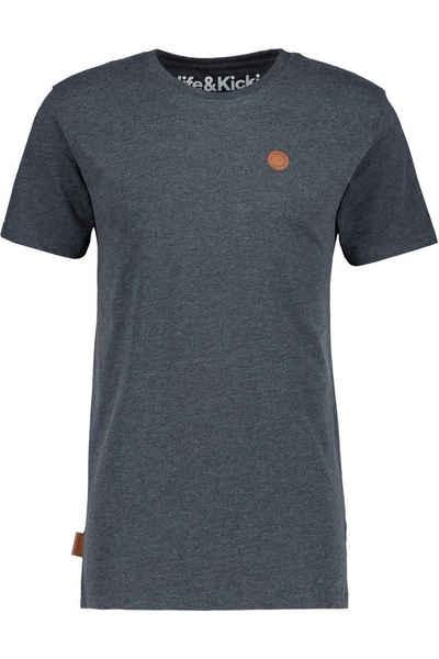 Alife & Kickin T-Shirt