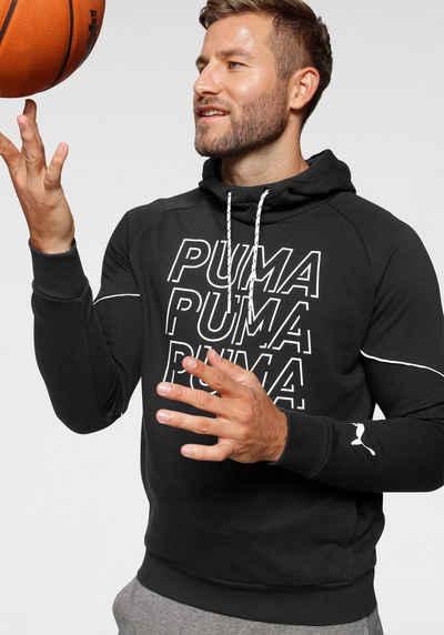 Günstiger PUMA Pullover Herren online kaufen | OTTO
