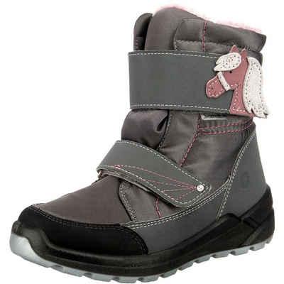 Ricosta »Stiefeletten für Mädchen« Winterstiefel