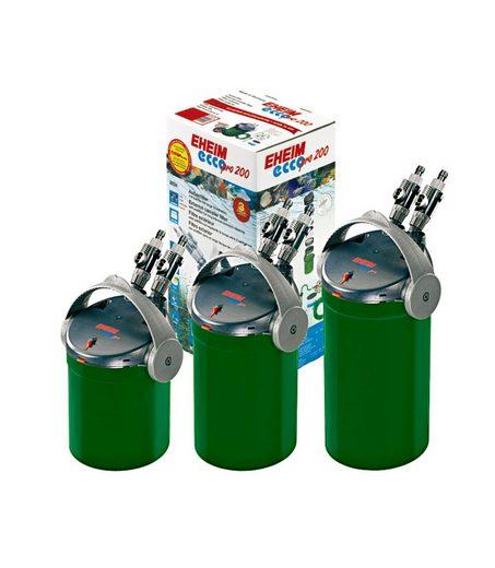 EHEIM Aquariumfilter »Energiesparfilter EccoPro«, in versch. Ausführungen