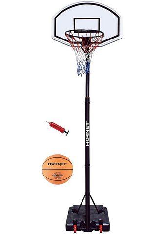 Krepšinio stovas »Hornet 260« (Set 3-S...