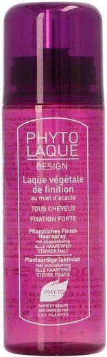 Phyto Haarspray »Laque«